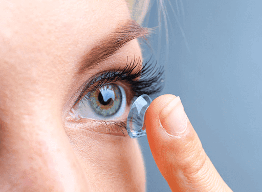 Custom Contact Lenses | Blog - Buy Contact Lenses in pakistan @ lenspk.com