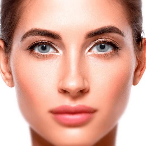 Buy Solotica Quartzo Hidrocor Monthly Collection Eye Contact Lenses In Pakistan at Solotica.pk